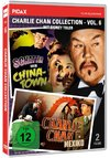 Charlie Chan Collection - Vol. 6.jpg