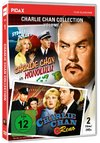 Charlie Chan Collection - Vol. 1.jpg